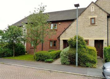 Photo of Abbotts Close, Walton Le Dale, Preston PR5
