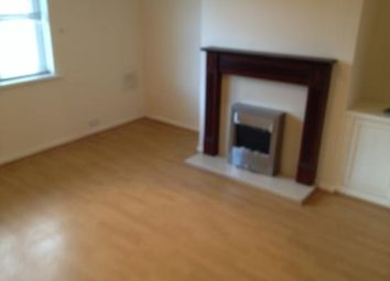 Thumbnail 1 bed flat to rent in Thorns Road, Brierley Hill, Dudley