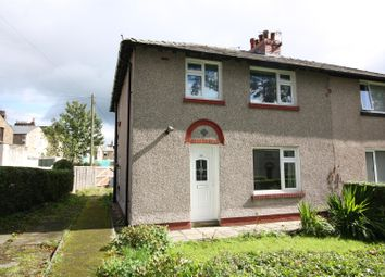 Thumbnail 3 bed semi-detached house to rent in York Road, Lancaster