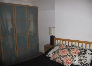 Thumbnail Room to rent in Manchester Rd, Audenshaw
