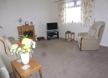 Thumbnail 1 bedroom detached bungalow for sale in Larkhill Road, Portsmouth, Hampshire