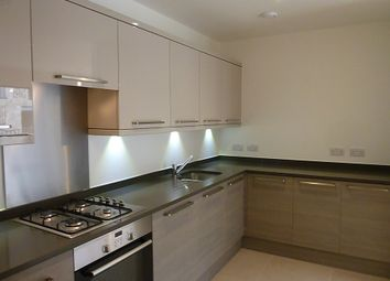 Thumbnail 2 bed flat to rent in Tulip Court, Queensbury