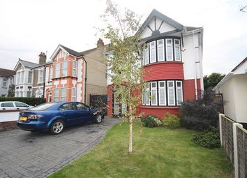 Thumbnail 4 bed property for sale in West Avenue, Clacton-On-Sea
