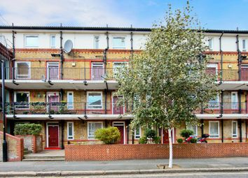 Thumbnail 1 bed flat for sale in Whites Grounds, London Bridge SE1,