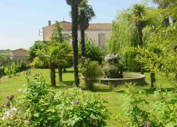 Thumbnail 10 bed property for sale in Carcassonne, Aude, France