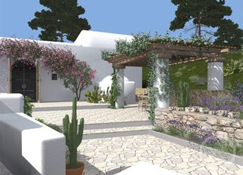 Thumbnail 5 bed villa for sale in 07850 Sant Carles De Peralta, Illes Balears, Spain