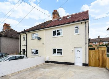 Thumbnail 6 bedroom semi-detached house to rent in Freelands Road, Hmo Ready 6 Sharers