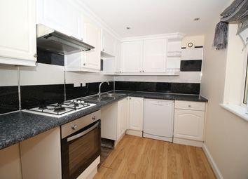 Thumbnail 3 bed flat for sale in 183, Cedar Road, Cumbernauld