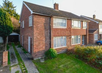 Thumbnail Room to rent in College Road, Canterbury, Kent