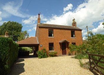 Thumbnail Property for sale in Aisby, Aisby, Gainsborough