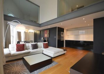 Thumbnail 2 bed flat to rent in Islington - Arsenal, London