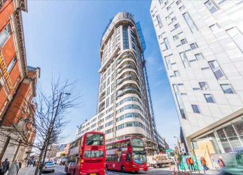 Thumbnail Serviced office to let in Eagle House, London