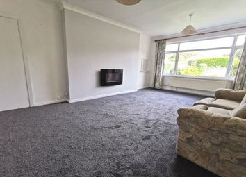 2 bed bungalow to rent in Clyne View, Swansea SA2