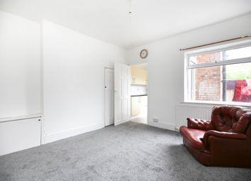 Thumbnail 3 bed flat to rent in Swinley Gardens, Denton Burn, Newcastle Upon Tyne