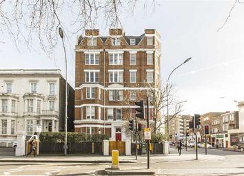 Thumbnail 2 bed flat to rent in Shepherds Bush Green, London