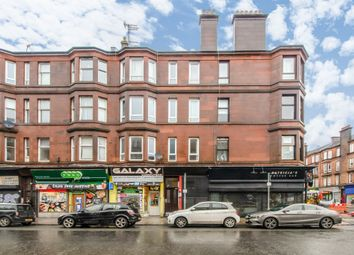 1 bed flat for sale in Calder Street, Glasgow G42