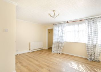 3 bed terraced house to rent in Barnhill Road, Wembley Park, Wembley HA9