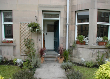 Thumbnail 2 bed flat to rent in Learmonth Crescent, Comely Bank (EH4),