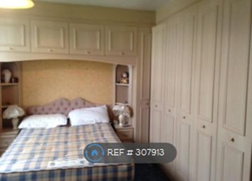 Thumbnail Room to rent in Bolton, Bolton