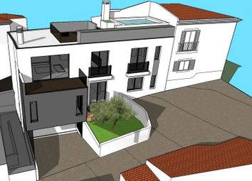 Thumbnail Villa for sale in Algarve, Lagos, Portugal