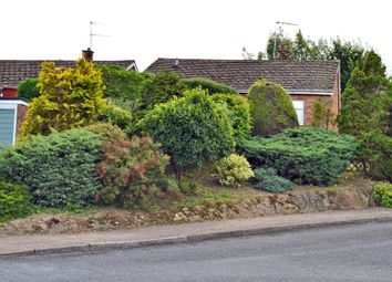 Thumbnail 3 bedroom detached bungalow for sale in Fairfield Road, Bungay