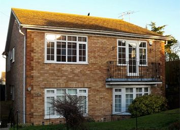 Thumbnail 2 bed flat to rent in Riders Bolt, Bexhill-On-Sea, East Sussex