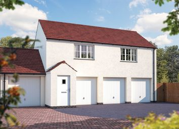 """Thumbnail 2 bedroom property for sale in """"The Stamford"""" at Humphry Davy Lane, Hayle"""