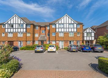 Thumbnail 1 bed property for sale in Chesham Road, Amersham, Buckinghamshire