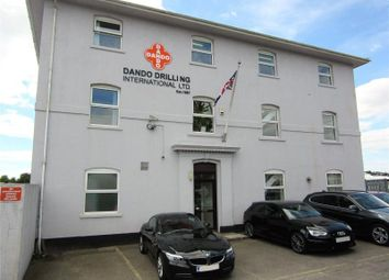 Thumbnail Office to let in Wharf Road, Littlehampton, West Sussex
