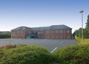 Thumbnail Commercial property to let in Market Drayton Primary Care Centre, Maer Lane, Market Drayton, Shropshire