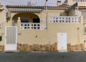 Thumbnail 2 bed detached house for sale in Urbanisation, La Marina, Alicante, Valencia, Spain