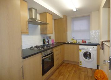 Thumbnail 1 bedroom flat to rent in Arthington Street, Hunslet