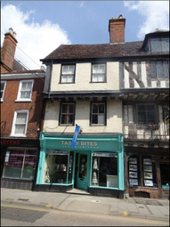 Thumbnail Retail premises for sale in 154 High Street, Tewkesbury