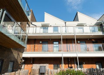 Thumbnail 1 bed flat for sale in Harbledown Place, St. Mary Cray, Orpington