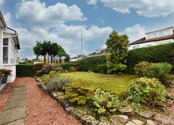 Melford Avenue, Giffnock, East Renfrewshire, Glasgow G46