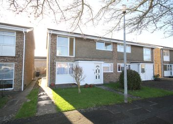 Thumbnail 2 bedroom flat to rent in Cole Close, Swindon