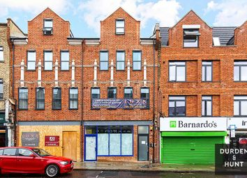 Thumbnail 1 bed flat to rent in George Lane, South Woodford, London
