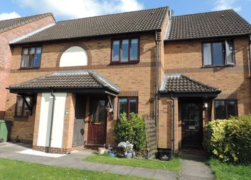 Thumbnail 2 bedroom terraced house for sale in Laurel Fields, Potters Bar