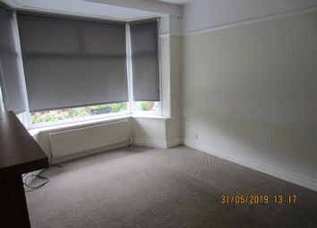 Thumbnail 2 bed flat to rent in Boyd Road, Wallsend