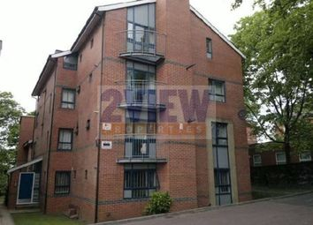 Thumbnail 4 bedroom flat to rent in - Clarendon Road, Leeds, West Yorkshire