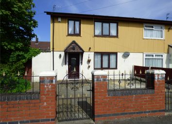 Thumbnail 3 bed semi-detached house for sale in Altfield Road, Liverpool, Merseyside