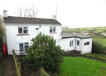 Thumbnail 2 bed cottage for sale in Spout Lane, Drybrook