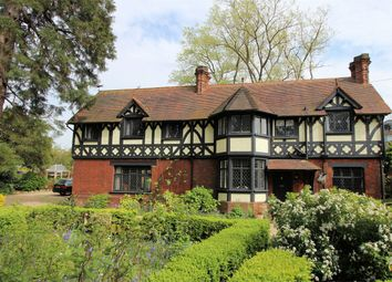 Property Details For Pets At Home Ltd Watling Street Bletchley Milton Keynes Mk1 1bn Zoopla