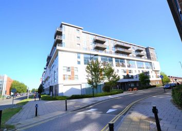 Thumbnail 1 bedroom flat for sale in Paramount, Beckhampton Street, Swindon