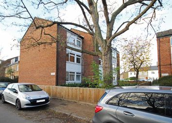 Thumbnail 1 bed flat to rent in Colne Road, Twickenham