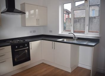 Thumbnail 1 bed flat to rent in Bloxcidge Street, Oldbury