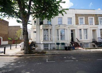 2 bed maisonette for sale in Berriman Road, London N7