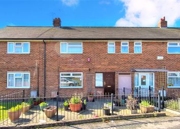 2 bed terraced house for sale in Wenning Grove, Hull, East Yorkshire HU8