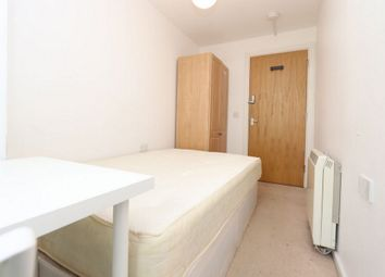 Thumbnail Room to rent in 31 Millharbour, Canary Wharf
