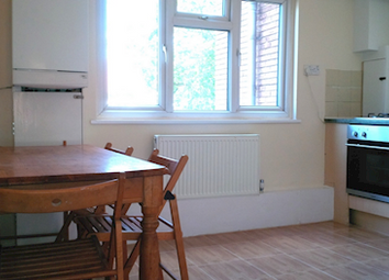 Thumbnail Room to rent in Burnley Road, Dollishill, Willesden Green